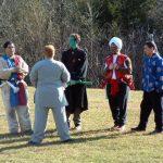 2006-11-november-149-brotherhood-of-the-fist