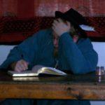 2006-11-november-159-arthur-chronicles-the-days-events-1