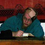 2006-11-november-160-arthur-chronicles-the-days-events-2