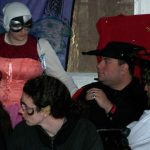 2006-11-november-167-lord-samuel-listens-to-bodaceas-sentencing