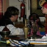 2006-11-november-169-the-gypsies-discuss-their-concerns-about-recent-events