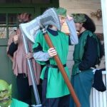 2006-oog-at-the-camp-001-a-goblinoid-warparty-prepares-1