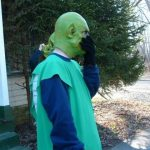 2006-oog-at-the-camp-003-a-goblinoid-warparty-prepares-3