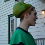 2006-oog-at-the-camp-004-a-goblinoid-warparty-prepares-4