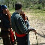 2007-05-may-002-una-seeks-brave-adventurers