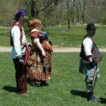 2007-05-may-035-gypsy-family