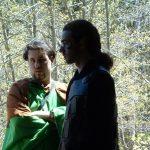 2007-05-may-036-zodimar-listens-in-disbelief