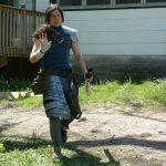 2007-05-may-052-gilgam-the-warrior