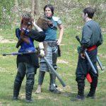 2007-05-may-060-mercenary-meeting