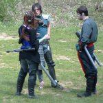 2007-05-may-061-mercenary-meeting-2