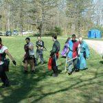 2007-05-may-118-tanotia-marches-forward