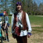 2007-05-may-128-lain-the-gypsy