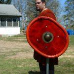 2007-05-may-129-solinarian-warrior