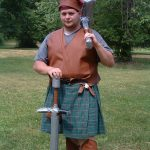 2007-06-june-082-highlands-warrior