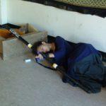 2007-07-july-009-fallen-healer