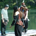 2007-07-july-011-pirates-come-ashore-2