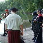 2007-07-july-014-townsfolk-arrive-to-negotiate-2