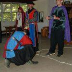 2007-08-august-015-the-duke-recognizes-bennetts-emissary