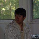 2007-08-august-017-runihura-remains-watchful