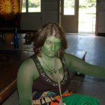2007-08-august-032-unusual-bard