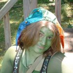 2007-08-august-039-the-green-wench