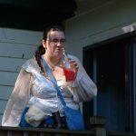 2007-08-august-047-not-a-fan-of-elven-wine