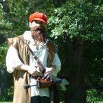 2007-08-august-105-gnome-merchant-extraordinaire