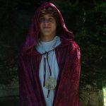 2007-08-august-109-priest-of-sigmund