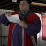 2007-09-september-042-the-herald-reads-the-proclamation-of-king-tallen