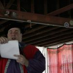 2007-09-september-043-the-herald-reads-the-proclamation-of-king-tallen-2