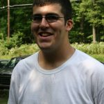 2007-oog-at-the-camp-022-big-greg-smiles-for-the-camera