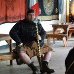 2008-04-april-002-lazy-morning-highlander