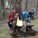 2008-04-april-028-arcturus-is-perturbed