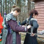 2008-04-april-044-armor-assistance-2