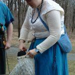 2008-04-april-071-retrieving-some-fruit