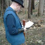 2008-04-april-074-reading-a-letter