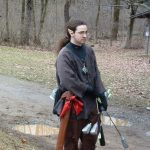 2008-04-april-089-readying-an-arrow