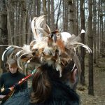 2008-04-april-093-agorian-adornments