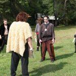 2008-08-august-242-aktar-rebukes-sirus
