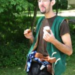 2008-08-august-296-the-discerning-satyr-chooses-cupcakes