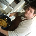 2008-oog-at-the-camp-004-dan-knows-pasta