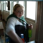 2008-oog-at-the-camp-005-surprised-from-behind-the-bar
