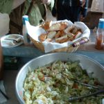 2008-oog-at-the-camp-006-the-feast-is-ready