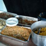 2008-oog-at-the-camp-007-the-feast-is-ready-2