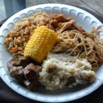 2008-oog-at-the-camp-008-the-feast-is-ready-3