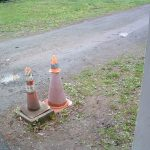 2008-oog-at-the-camp-011-you-must-construct-additional-pylons