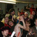 2008-oog-at-the-camp-014-cast-craziness-side-effect-or-prerequisite