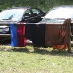 2008-oog-at-the-camp-016-tabards-hung-out-to-dry