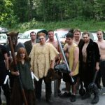 2008-oog-at-the-camp-018-barbarians-ready-for-action