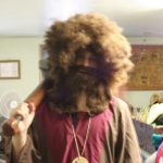 2008-oog-at-the-camp-028-aarons-beard-is-fake-but-the-hair-might-be-real